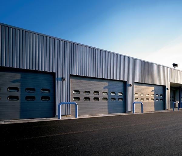 Merveilleux Garage Door Service U0026 Repair For The Lansing MI Area