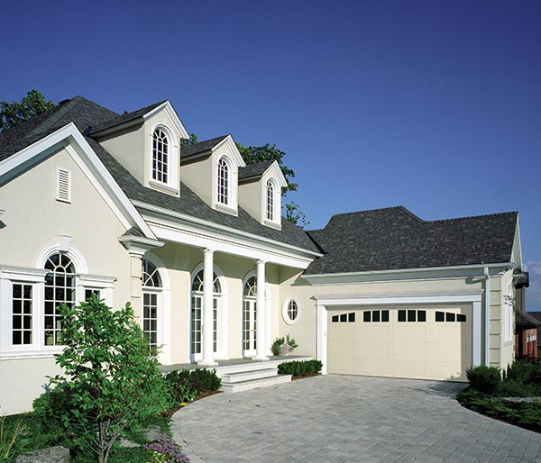Garage Door Service U0026 Repairs For East Lansing MI